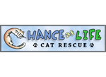 Chance at Life Cat Rescue