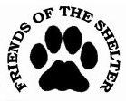 Friends of the Shelter - Clifton, NJ
