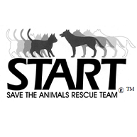 Save the Animal Rescue Team (START)