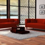 cover couch - IKEA sofa covers