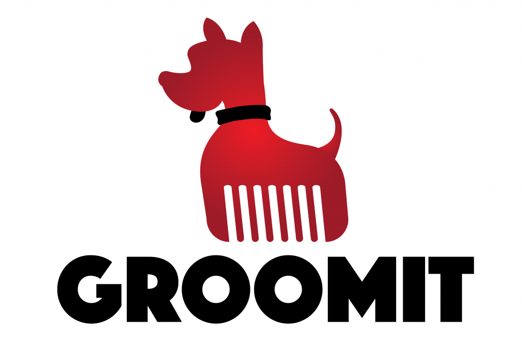Goomit in-home pet grooming service